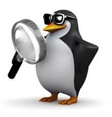 penguin-3.0